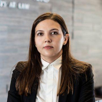 Силвана Джаркова-Александрова