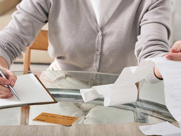 Възстановяването на разноски за адвокатски хонорар, понесени по дела за отмяна на наказателни постановления