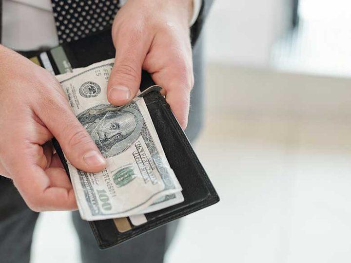 Новият закон за мерките срещу изпирането на пари (ЗМИП)
