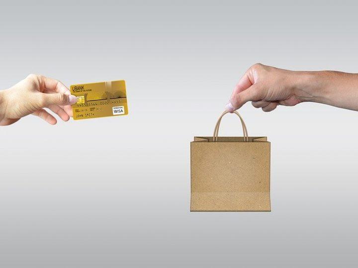 Как законосъобразно да подготвим online магазина си?