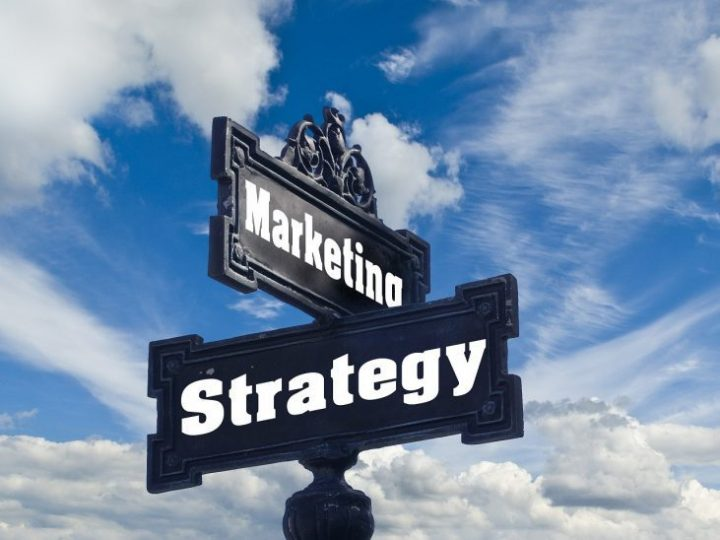 Какво трябва да знаете при организиране на реклама в онлайн среда